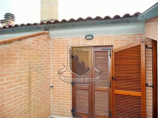 Villa o villino SOVICILLE 2/0011