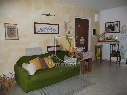 Villa o villino in Vendita SOVICILLE