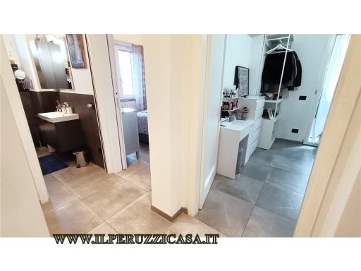 Appartamento BAGNO A RIPOLI 1/0083