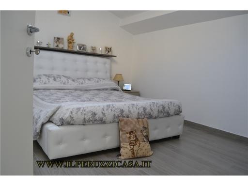 Appartamento BAGNO A RIPOLI 1/0099