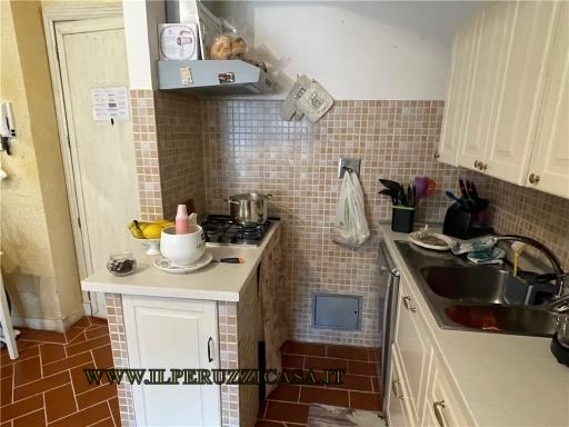 Appartamento BAGNO A RIPOLI 1/0143