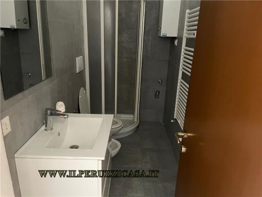 Appartamento FIRENZE 1/0176
