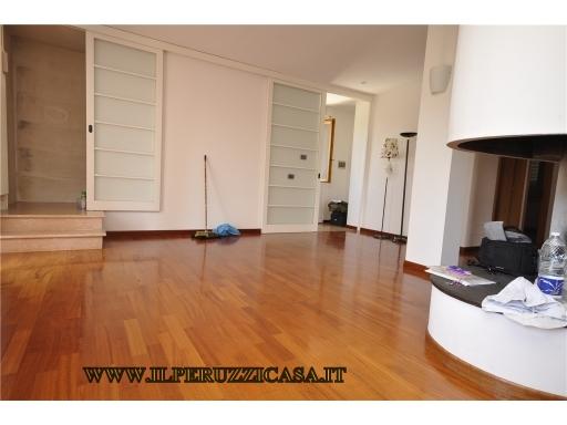Appartamento GREVE IN CHIANTI 1/0192