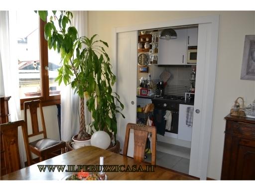 Appartamento FIRENZE 1/0197