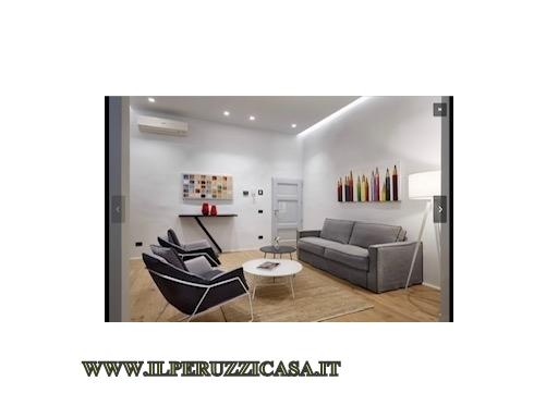 Appartamento FIRENZE 1/0217