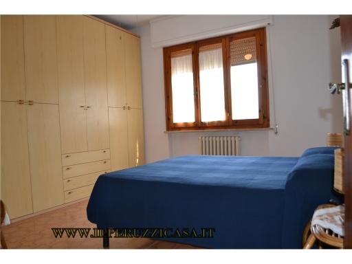 Appartamento ROSIGNANO MARITTIMO 1/0250