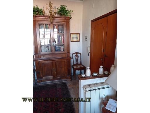Appartamento GREVE IN CHIANTI 1/0274