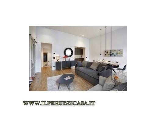 Appartamento FIRENZE 1/0278