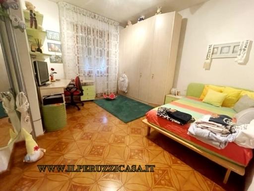Appartamento FIRENZE 1/0283