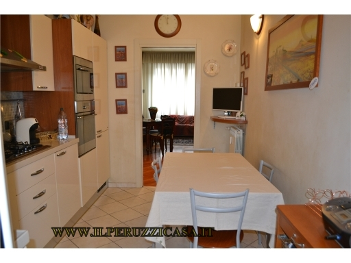 Appartamento FIRENZE 1/0287