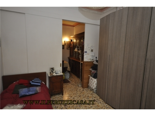Appartamento FIRENZE 1/0291