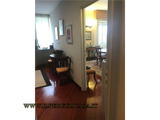 Appartamento FIRENZE 1/0366