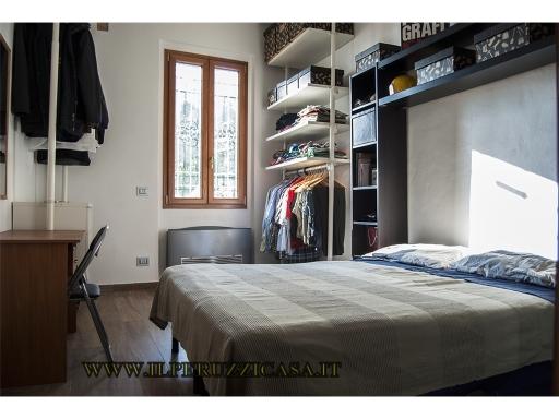 Appartamento IMPRUNETA 1/0400