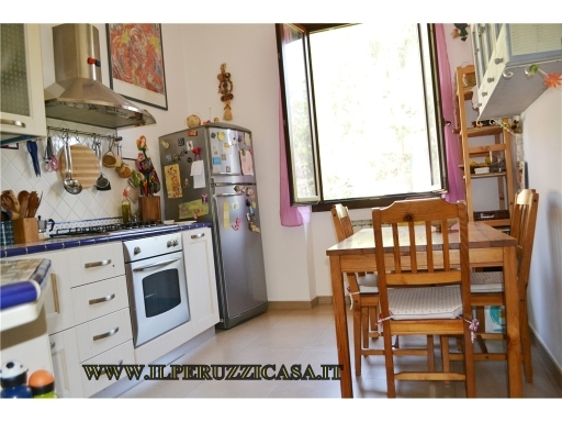 Appartamento FIESOLE 1/0427