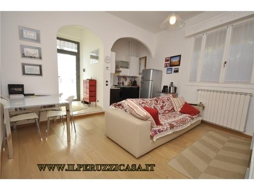 Appartamento IMPRUNETA 1/0444