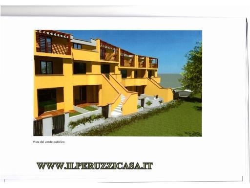 Villa o villino BAGNO A RIPOLI 2/0007