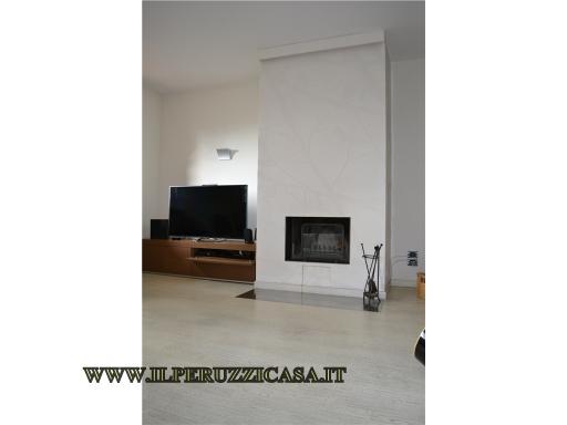 Villa a schiera IMPRUNETA 2/0015