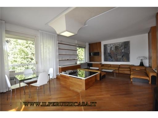 Villa o villino in vendita a bagno a ripoli annunci villa o villino bagno a ripoli - Bagno a ripoli fi ...