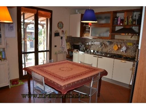 Villa o villino GREVE IN CHIANTI 2/0044