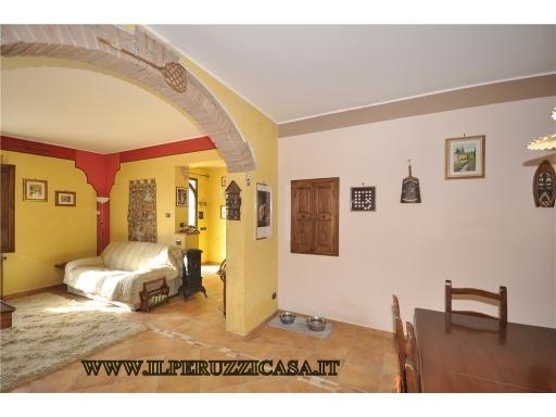 Villa o villino GREVE IN CHIANTI 2/0048