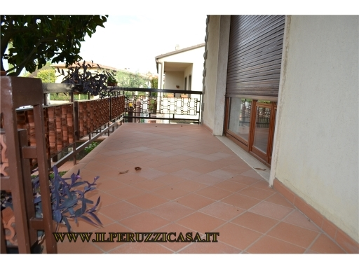 Villa o villino GREVE IN CHIANTI 2/0066