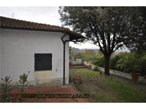 Villa o villino FIRENZE 2/0069