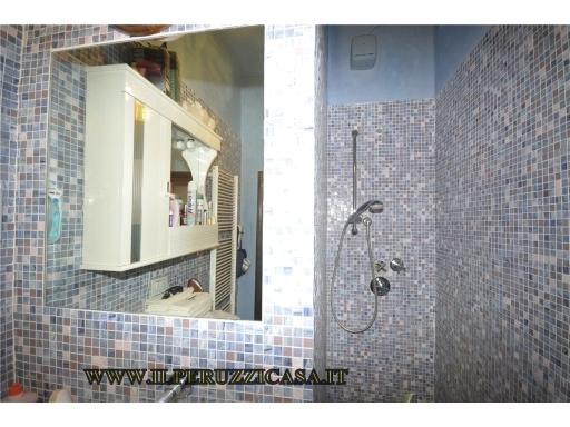 Rustico/Casale/Corte GREVE IN CHIANTI 3/0057