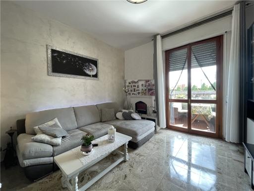 Appartamento SCANDICCI 1/0182