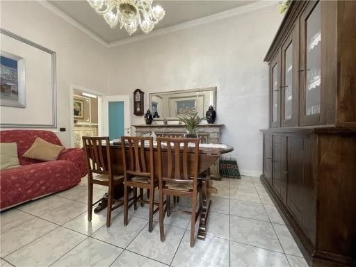 Villa o villino FIRENZE 2/0005