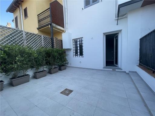 Villa o villino SCANDICCI 2/0027