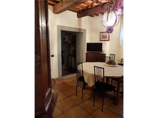 Villa singola SCANDICCI 2/0028