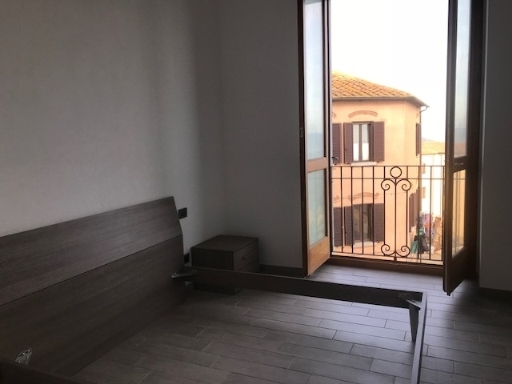 Appartamento CAMPIGLIA MARITTIMA 1/0016