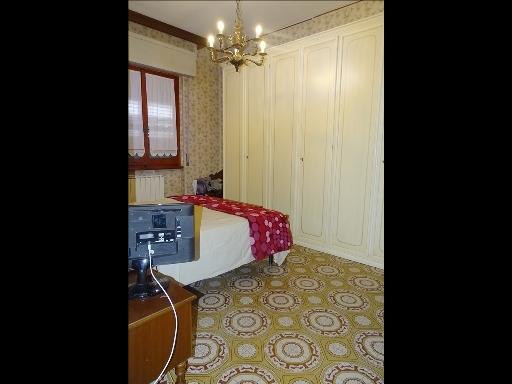 Appartamento FIESOLE 1/0026