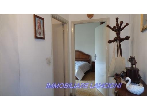 Appartamento SCANDICCI 1/0300