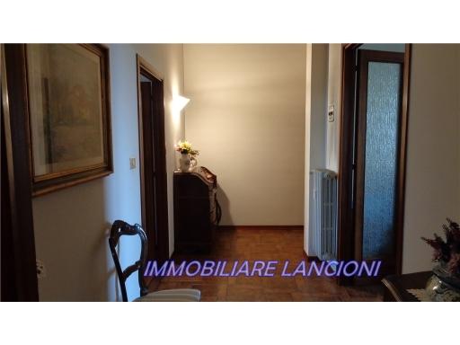 Appartamento SCANDICCI 1/0301