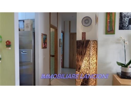 Appartamento SCANDICCI 1/0302
