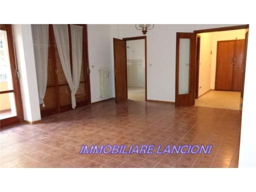 Appartamento SCANDICCI 1/0303