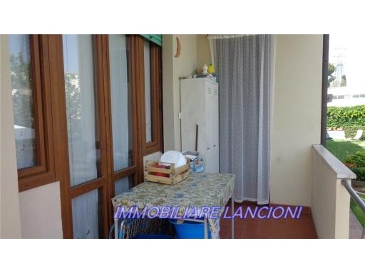 Appartamento SCANDICCI 1/0305