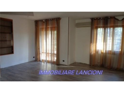 Appartamento SCANDICCI 1/0306