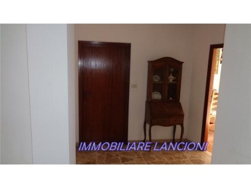 Appartamento SCANDICCI 1/0309