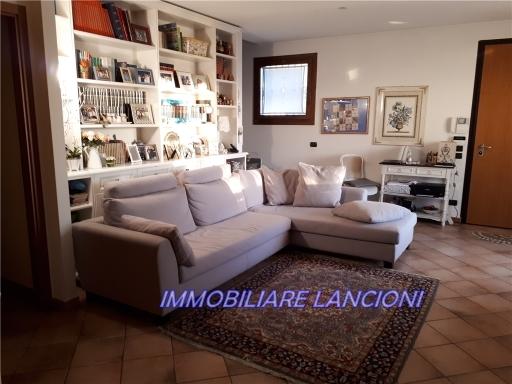 Villa o villino SCANDICCI 2/0060