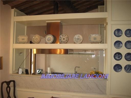 Rustico/Casale/Corte SCANDICCI 3/0016