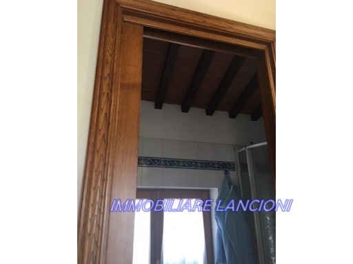 Rustico/Casale/Corte MONTESPERTOLI 3/0024