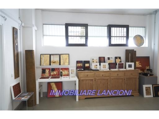 Ufficio SCANDICCI 4/0040