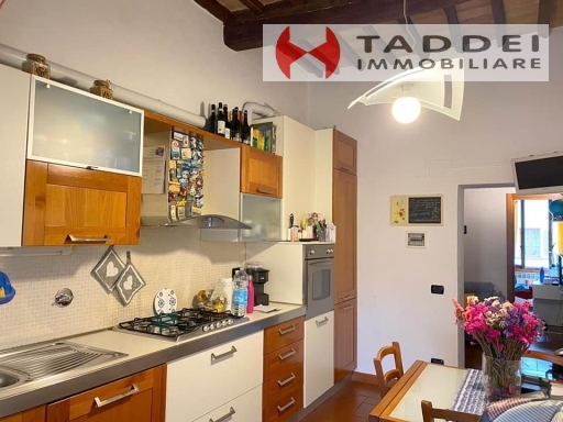 Appartamento SCANDICCI 1/0005