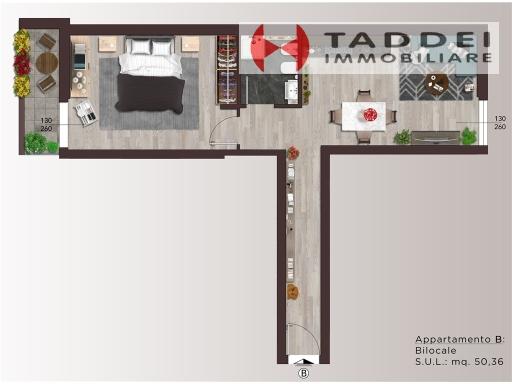 Appartamento FIRENZE 1/0082