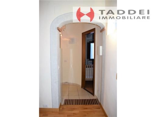 Appartamento LASTRA A SIGNA 1/0094