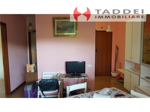 Appartamento SAN VINCENZO 1/0243