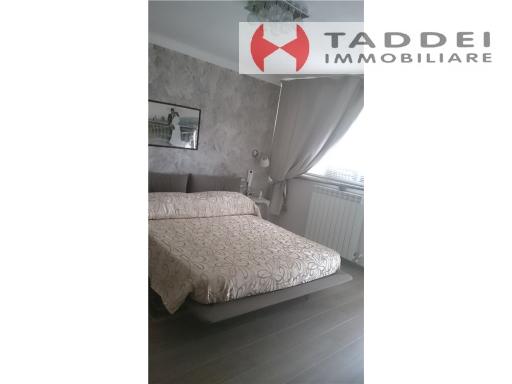 Villa o villino MONTESPERTOLI 2/0055