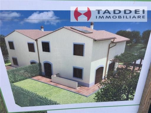Villa o villino SCANDICCI 2/0058